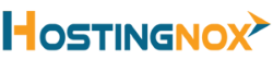 Hostingnox