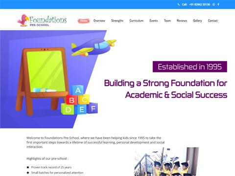 foundation-480×360