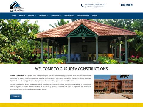 gurudev-contruction-480×360
