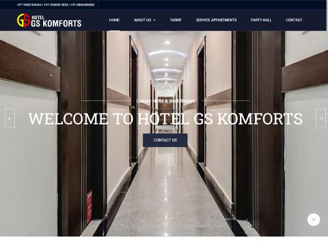 hotel-gs–comfort-480×360