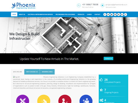 phoenix-education-480×360